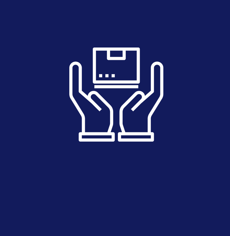 ico-hazdonativo
