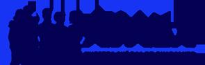 logo-afaex-x2