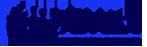 logo-afaex