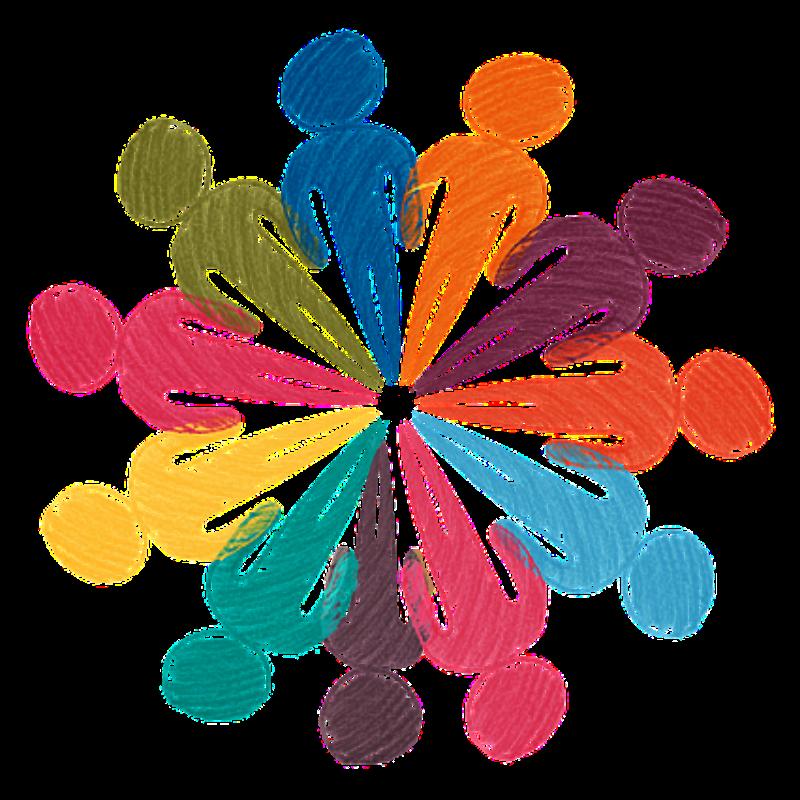 Grupos de Ayuda Mutua