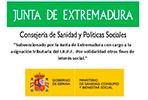 logo-ministerio02