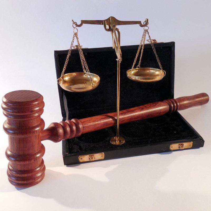 Disposiciones legales en materia de Dependencia y Alzheimer en Extremadura