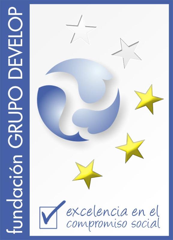 Renovación del sello Tres Estrellas al Compromiso Social