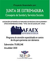 subvencion-junta-extremadura-2020
