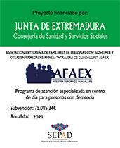 subvencion-junta-01
