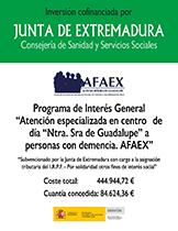 subvencion-junta-02